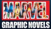 Quadrinhos da Marvel estão disponívels no iBooks do iOS