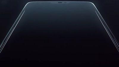OnePlus 6 é revelado em versão limitada de Os Vingadores