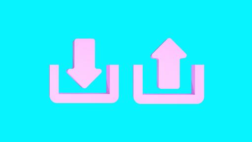O que é Download e Upload? Entenda as diferenças