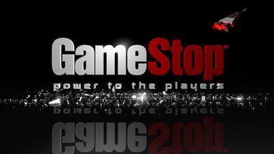 """Previsão da GameStop é que novos consoles sejam mostrados """"logo"""""""