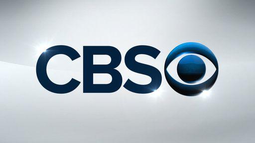Após 13 anos separadas, Viacom e CBS anunciam nova fusão