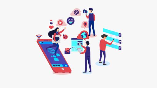 Herança digital e o impacto de aderir às regras e políticas das redes sociais