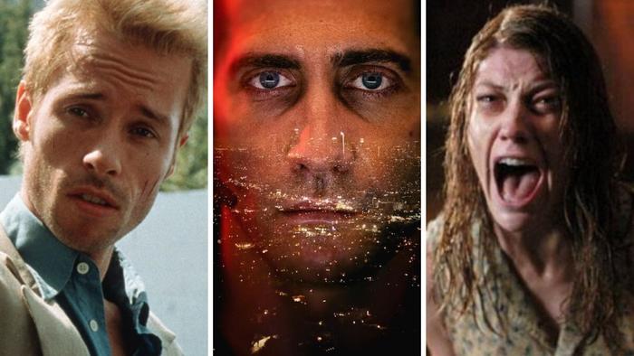 Os 5 melhores filmes de suspense disponíveis na Netflix