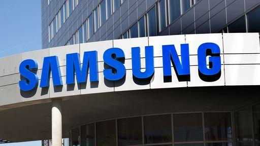 Após fiasco do Galaxy Note7, Samsung corta previsão de lucro em 33%