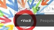Google+ é redesenhado e fica mais minimalista