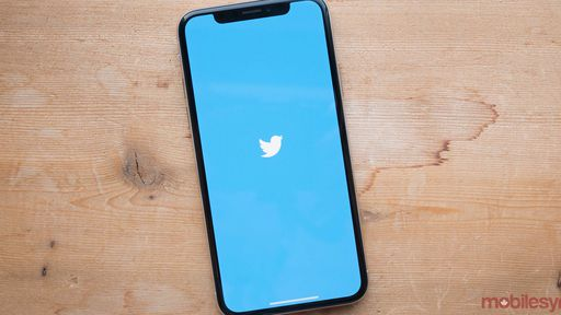 Twitter vai facilitar sua vida na hora de se livrar de seguidores incômodos