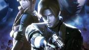 Resident Evil Chronicles HD Collection ganha trailer de lançamento