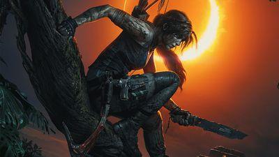 Shadow of the Tomb Raider entra em promoção na Steam e irrita jogadores