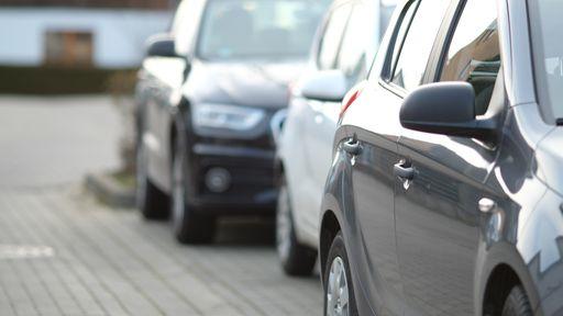 Drogômetro   Governo começa a monitorar uso de drogas por motoristas; veja como