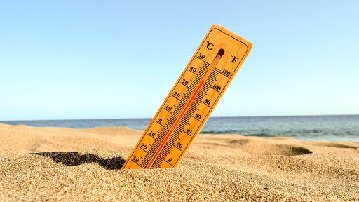 Canadá registra temperatura de quase 50°C e mais de 200 casos de morte súbita