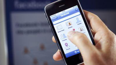 Clientes da internet pré-paga da TIM poderão acessar o Facebook de graça