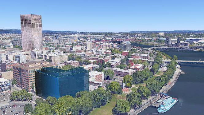 Aprenda a integrar o Google Street View ao Google Earth