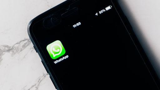 WhatsApp finalmente começa a liberar áudio acelerado para todos