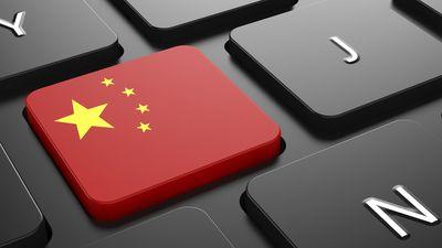 China vai começar a bloquear VPNs em março