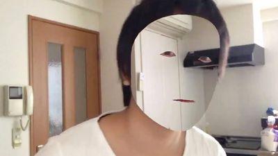 Desenvolvedor usa iPhone X para gravar vídeo com rosto invisível