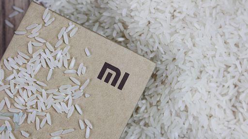 CEO da Redmi confirma: Redmi Note 7 Pro será anunciado na próxima semana