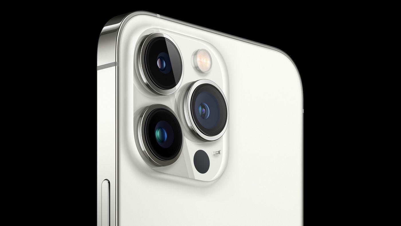 Lojistas se preocupam com indisponibilidade do iPhone 13 para o final do ano