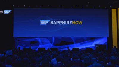 SAP estreia no mundo da Blockchain