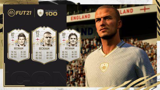 EA suspende contas relacionadas à venda de cartas de FIFA Ultimate Team