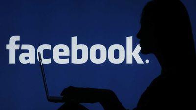 """Executivo do Facebook diz que funcionários estão """"pessimistas"""" após escândalos"""