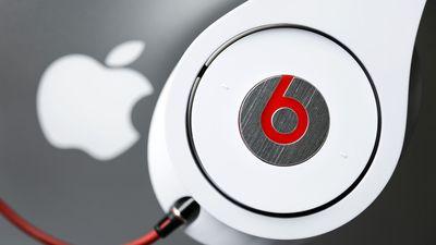 Apple deve demitir 200 funcionários da Beats Electronics