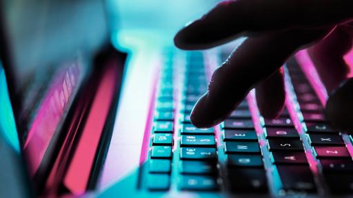 Evento nacional oferece recompensas para hackers caçadores de falhas em sistemas