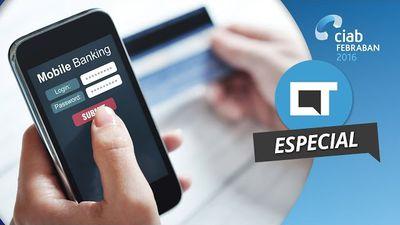 Mobile banking: a nova realidade dos brasileiros [CIAB 2016]