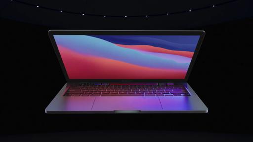 Novos MacBook Pro e Apple Watch 7 surgem em órgãos regulatórios antes do anúncio