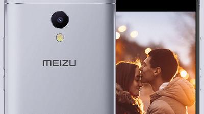 Meizu M5s chega ao Brasil com kit PhoneStation por preços atraentes
