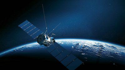 Primeiro satélite geoestacionário brasileiro será lançado nesta terça-feira (21)