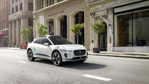 O que é o sensor LiDAR? Veja como ele funciona nos carros autônomos