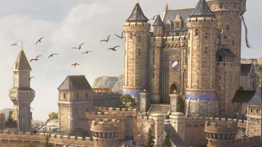 Age of Empires vai ganhar jogo para celulares na China