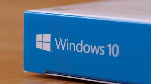 Comprar chave barata do Windows 10 é confiável? O Canaltech testou