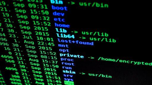 Demanda por profissionais de dados vai a quase 500%; salários chegam a R$ 22 mil