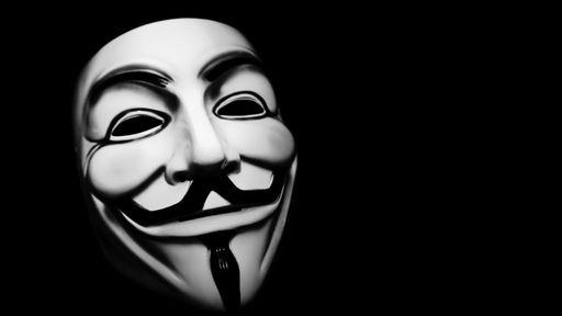 Anonymous   Tudo sobre o grupo que vazou supostos dados do presidente Bolsonaro