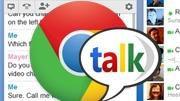 Google lança Google Chat para o Chrome