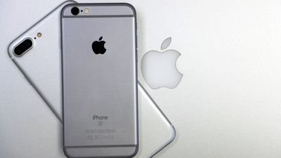 Afinal, o que a Apple pretende com um iPhone de dois chips?