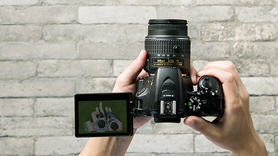 Nikon deve cumprir garantia e prestar apoio técnico no Brasil, diz PROTESTE