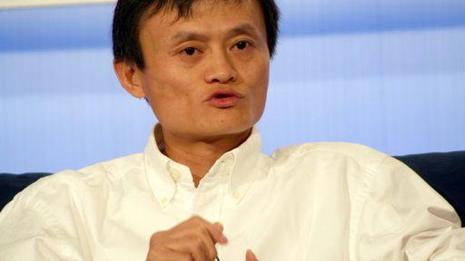 Onde anda Jack Ma? Fundador do Alibaba some depois de críticas ao governo chinês