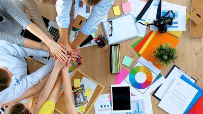 O que um investidor deve buscar em um time para o sucesso de seu negócios?