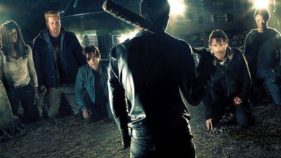 Fox vai fazer maratona de The Walking Dead com episódios acelerados em 30%