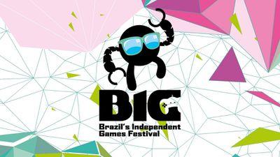BIG Festival tem inscrições prorrogadas para o dia 28 de abril