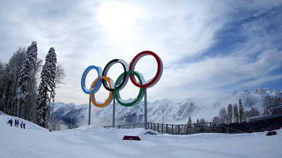 Sistemas das Olimpíadas de Inverno foram invadidos por russos, afirma jornal