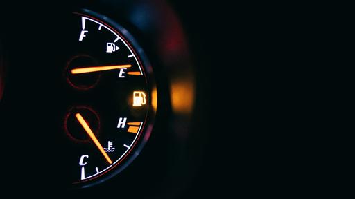4 melhores aplicativos para calcular combustível