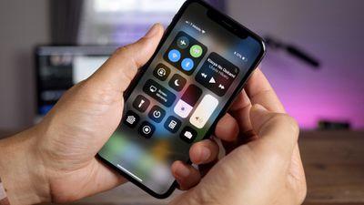 Pessoas estão devolvendo o iPhone X por não gostarem das mudanças