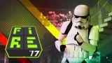 CT News - 11/08/2017 (Moto X4 é homologado pela Anatel; Menino do Acre voltou)