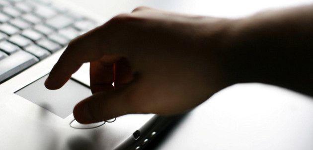 8 plugins para manter a sua privacidade online