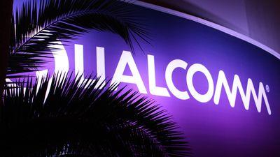 Ações da Qualcomm caem após rumores do fim da parceria com a Apple