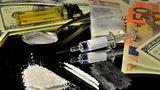 Autoridades fecham os dois maiores mercados de drogas e armas da Deep Web