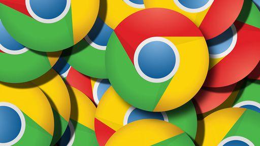 Google corrige novas falhas críticas de segurança no Chrome